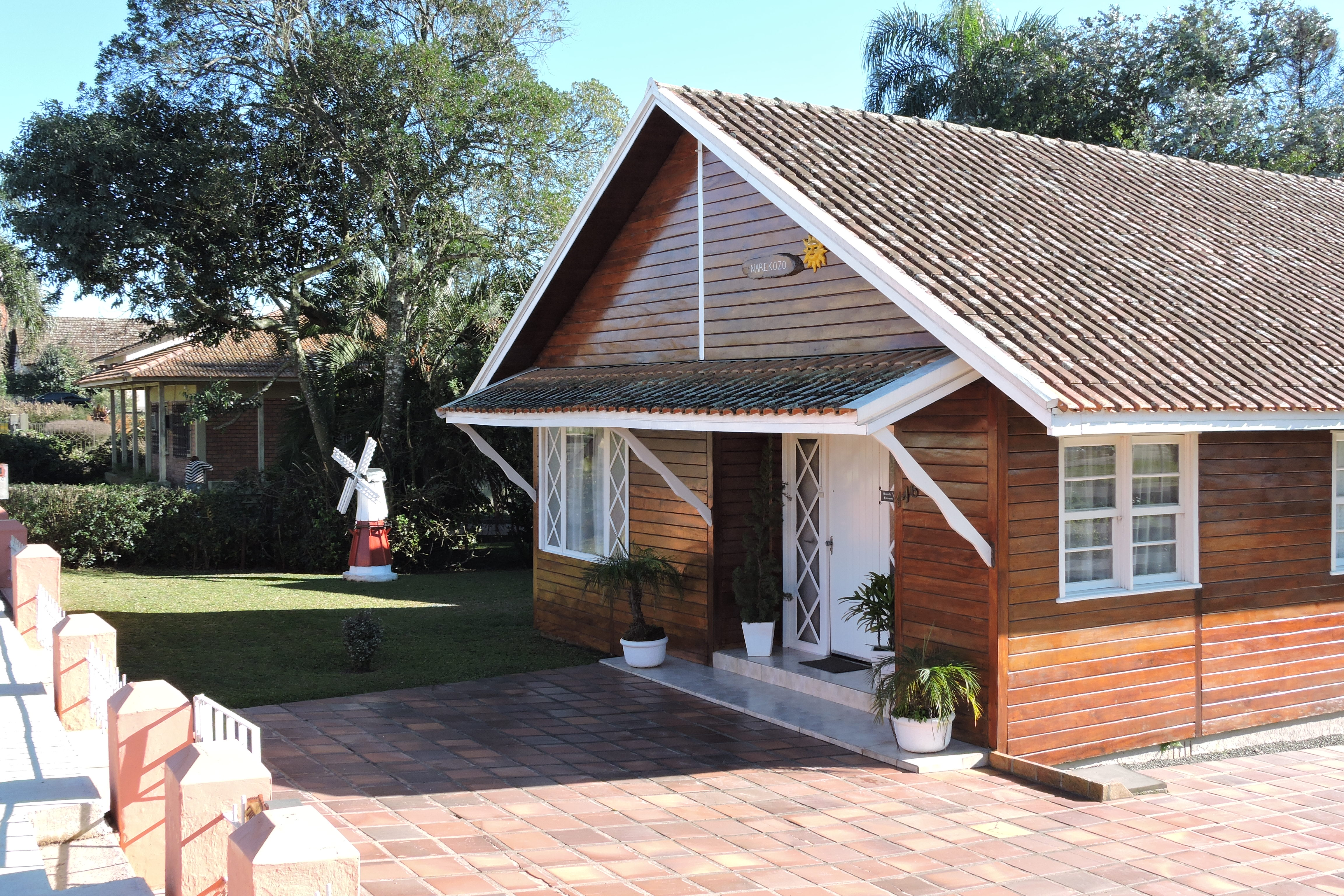 Casas_em_carambei_parana