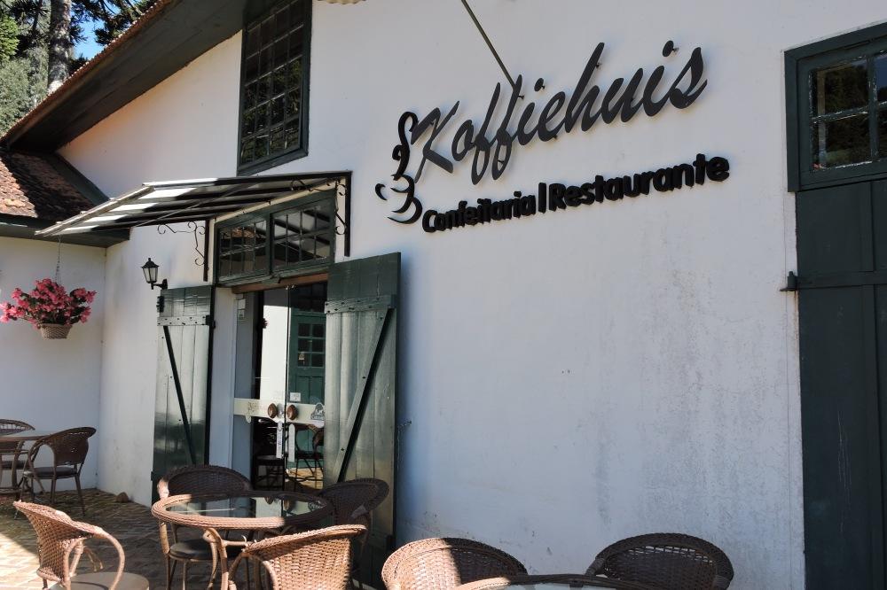 restaurante_Koffiehuis_carambei