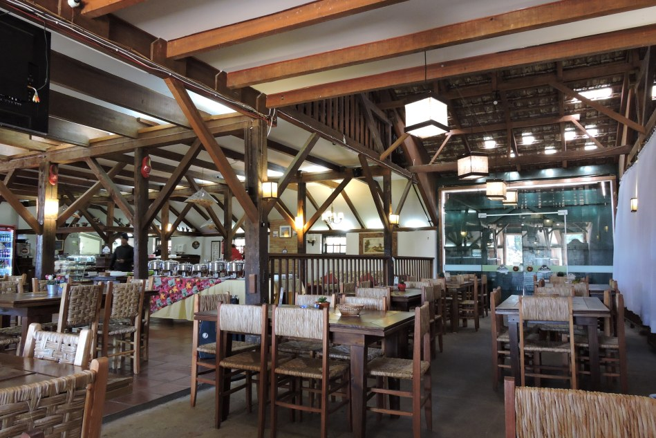 Restaurante_Parque_historico_carambei