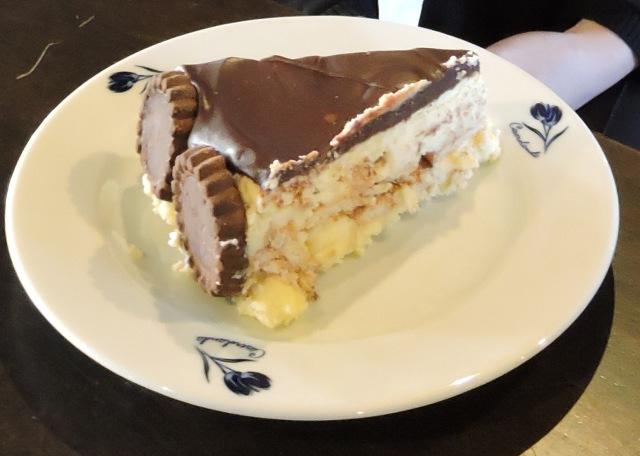 torta-Holandesa_moinho_Holandes_parana_castrolanda