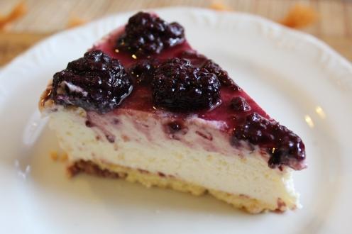 torta-de-amora-rolandia