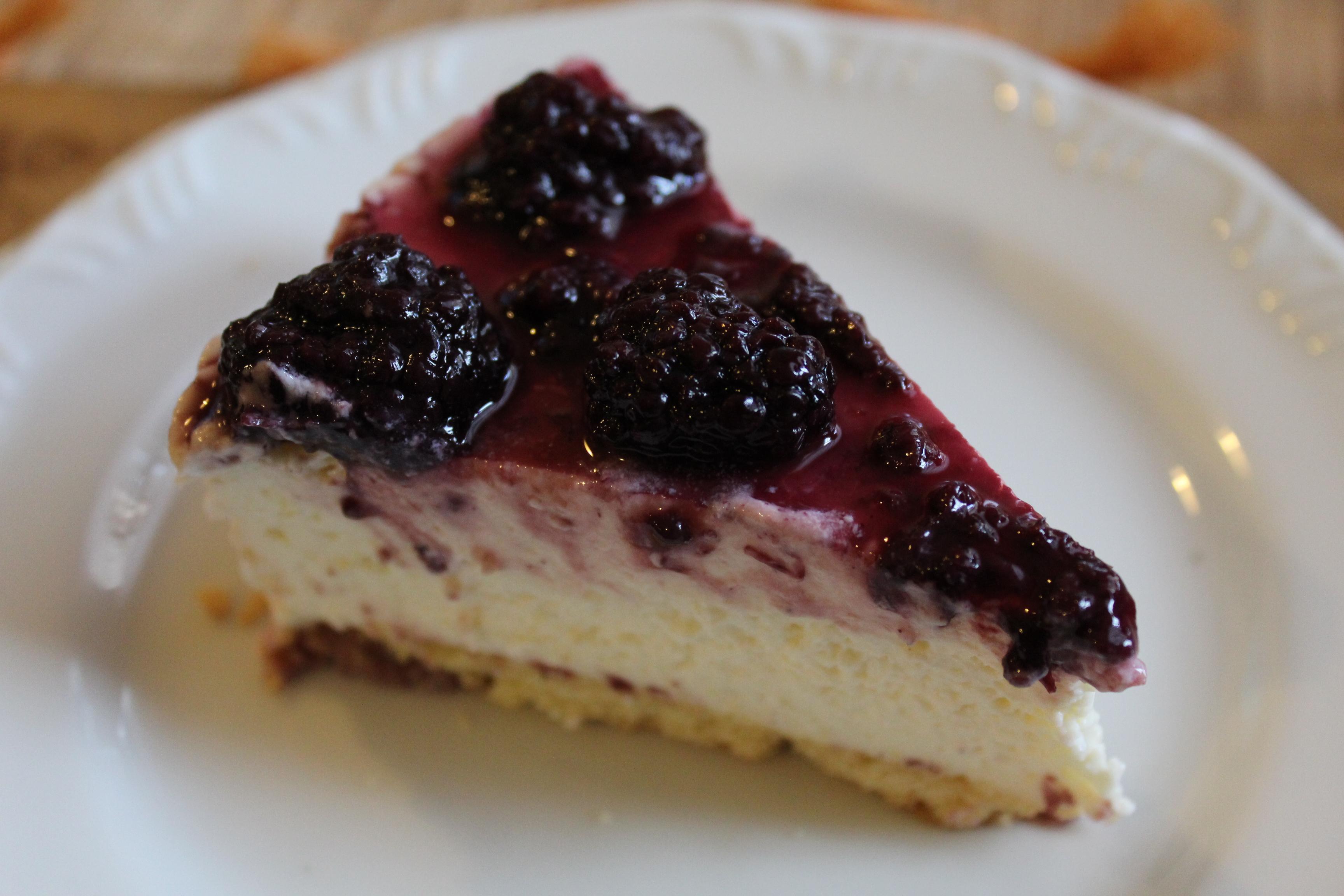 torta_rolandia_o'mas