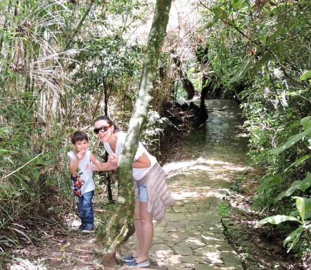 Vila_velha_parana_trilha.jpg