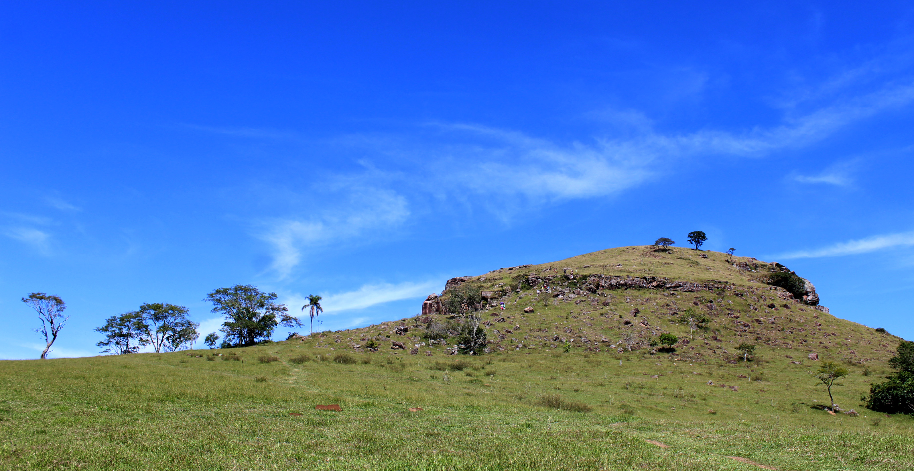Morro do Gavião_Paraná_ribeirão Claro