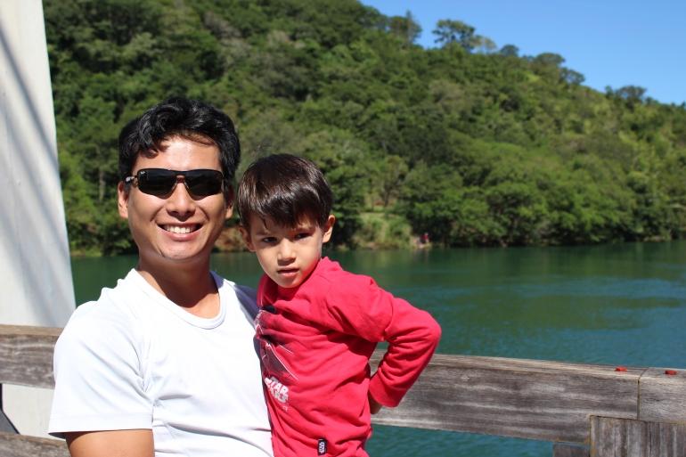 Ponte Pensil_Ribeirão Claro_Paraná_.JPG