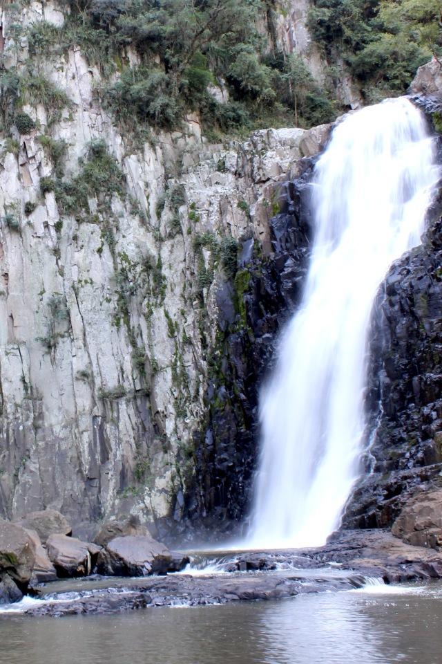 Salto da Orquideas_parana_sapopema