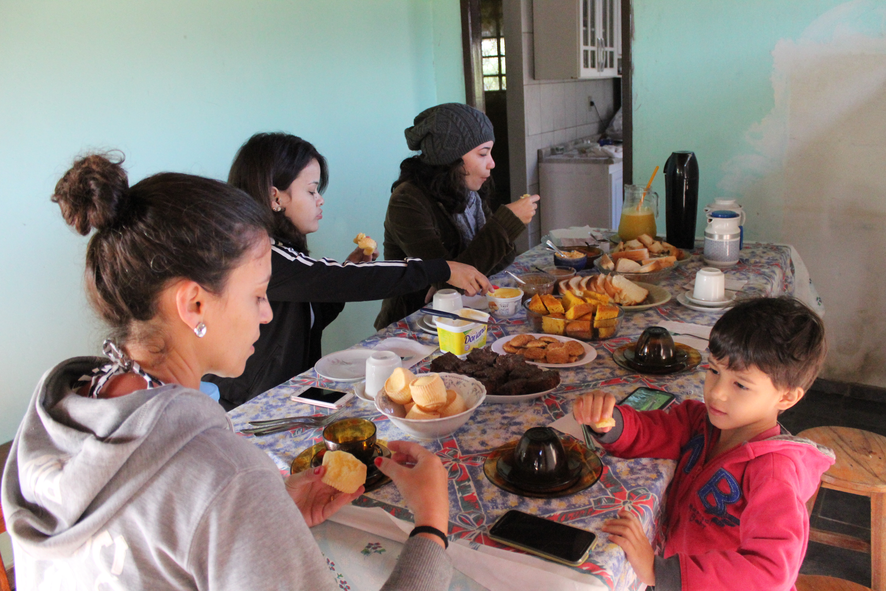 cafe_da_manha_sapopema_sitio_matias
