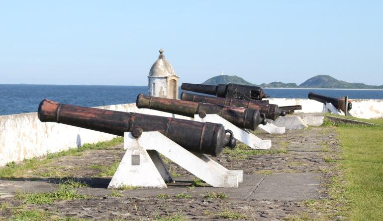canhões_ilha_do_mel