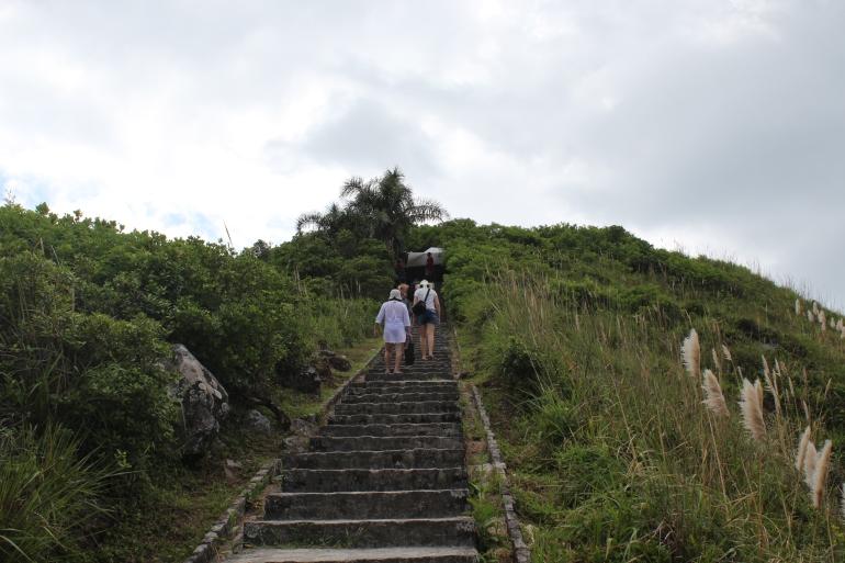 escada_para_farol_das_conchas