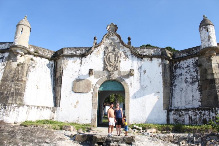 Fortaleza_nossas_senhoras_dos_prazeres_ilha_do_mel