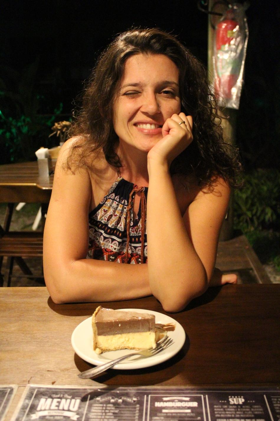 Maracolate_Behouse_ilha_do_mel