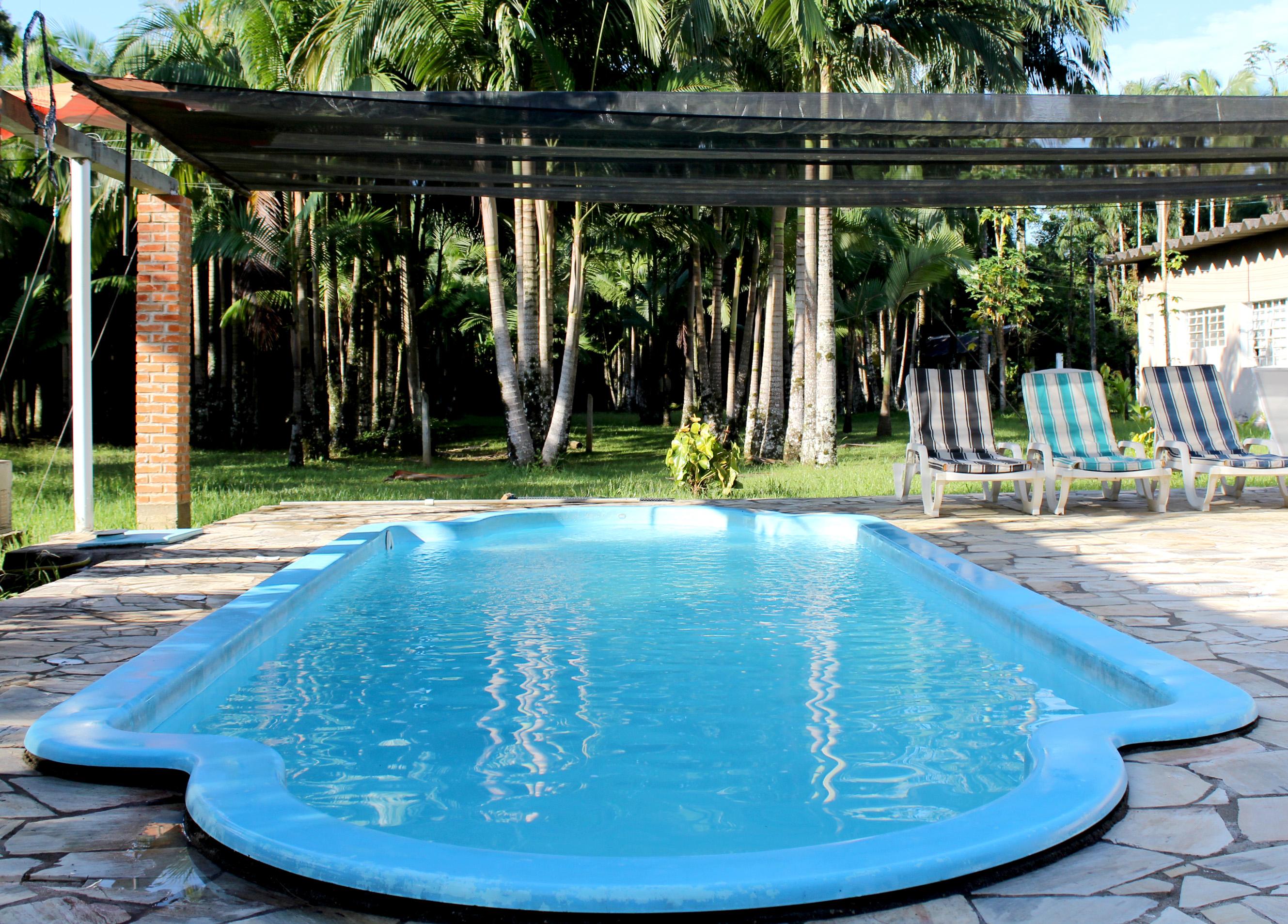 Pousada_Casa_Poleto-piscina