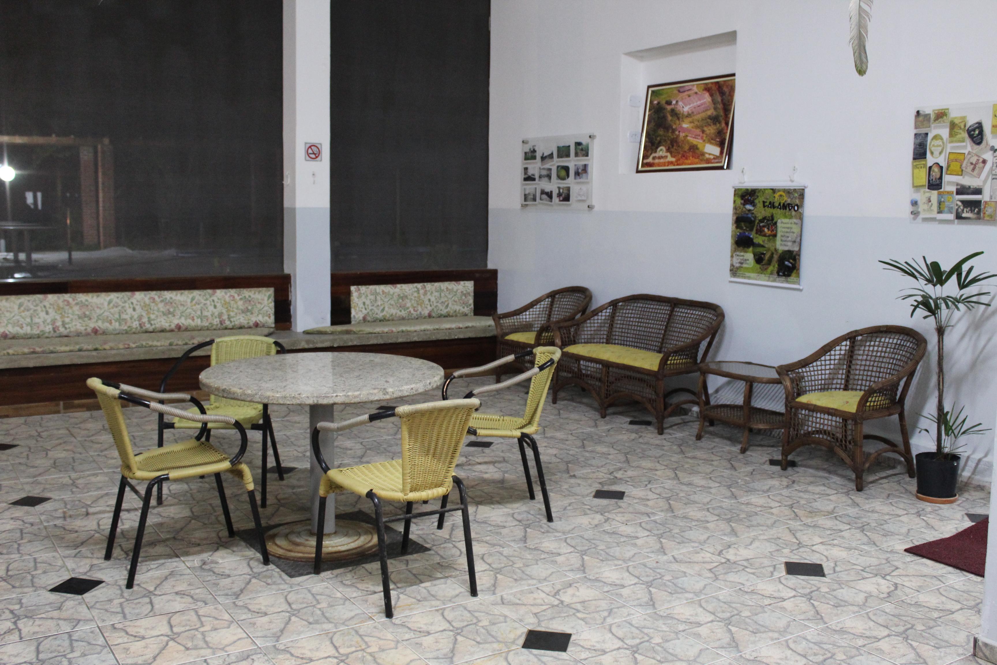 Pousada_Casa_Poleto_area