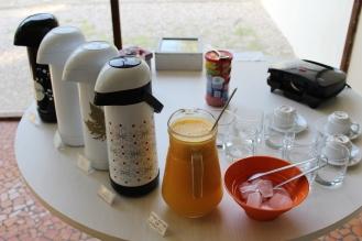Pousada_casa_Poleto_cafe_bebidas