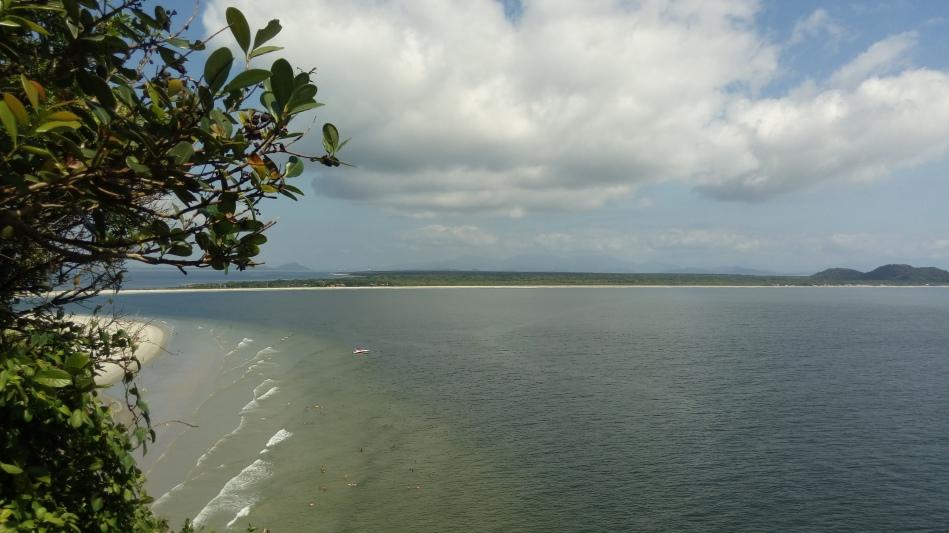 praia_do_farol