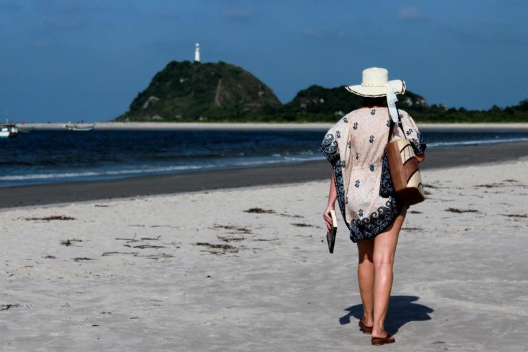 praia_do_farol_ILha_do_mel