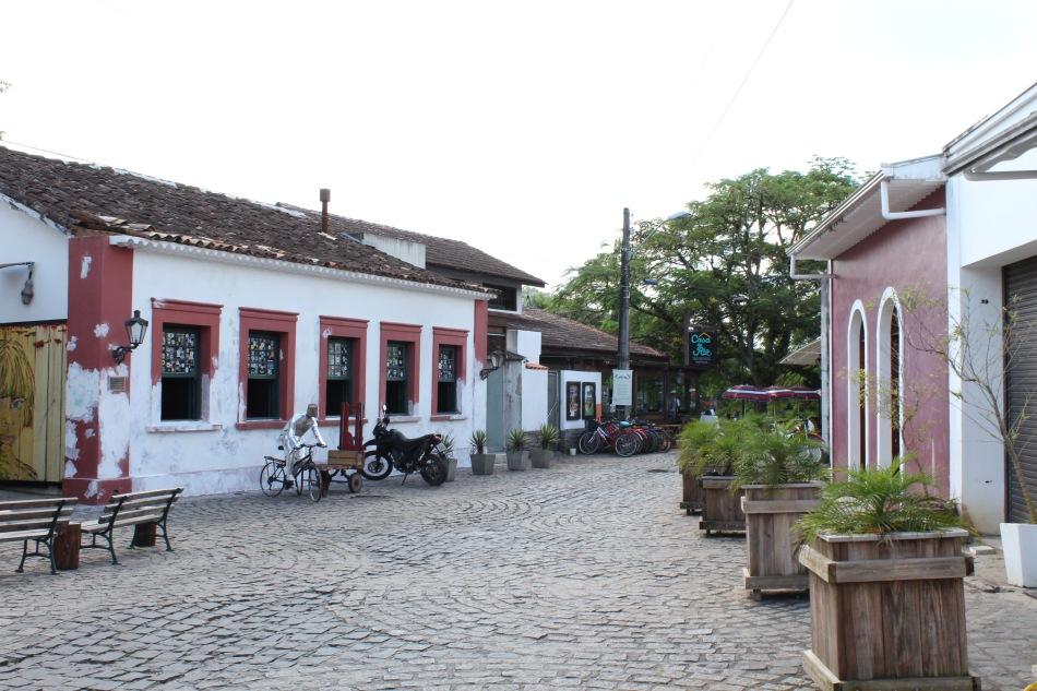 Restaurante_Morretes