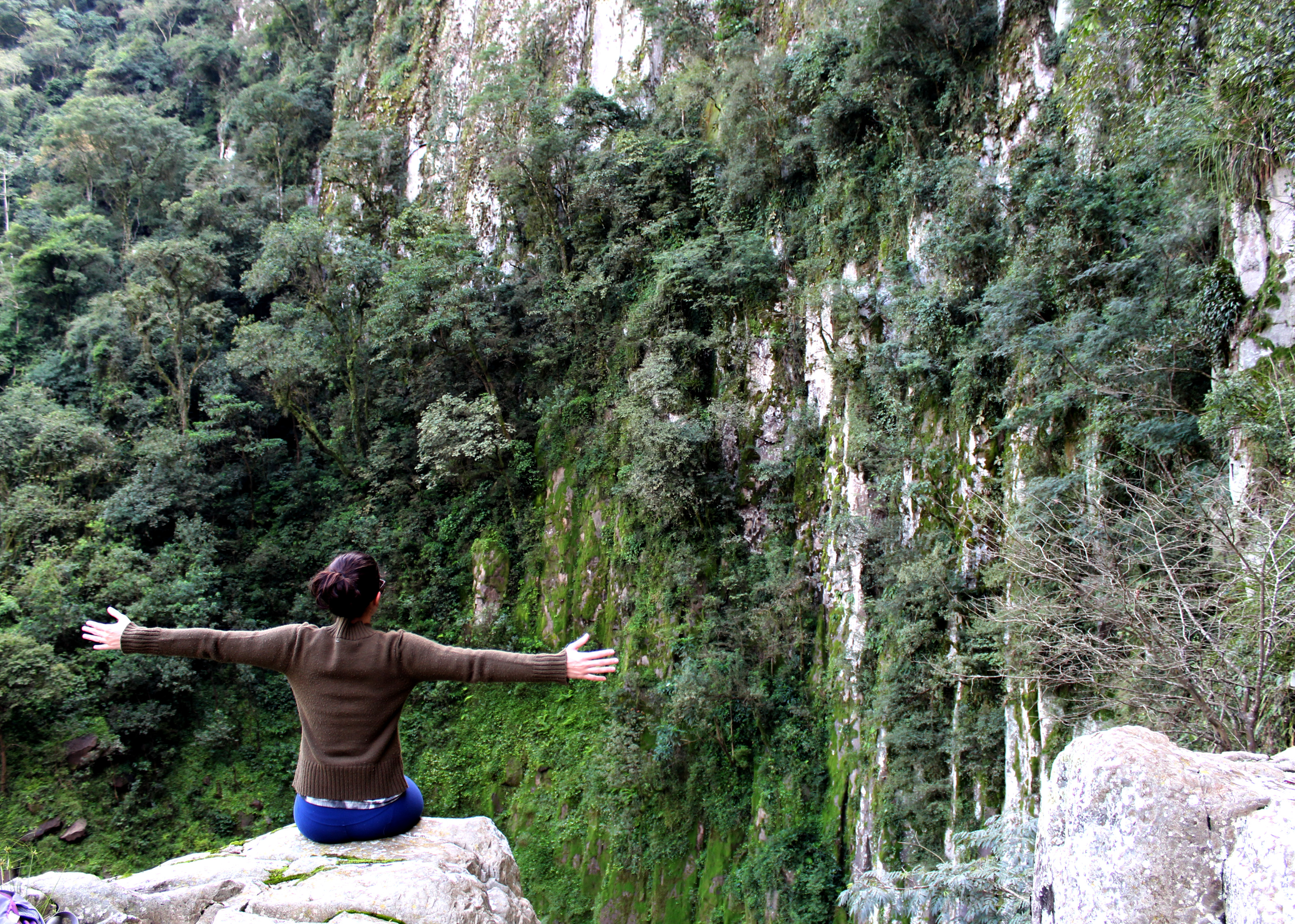 salto_das_orquideas_parana_sapopema_