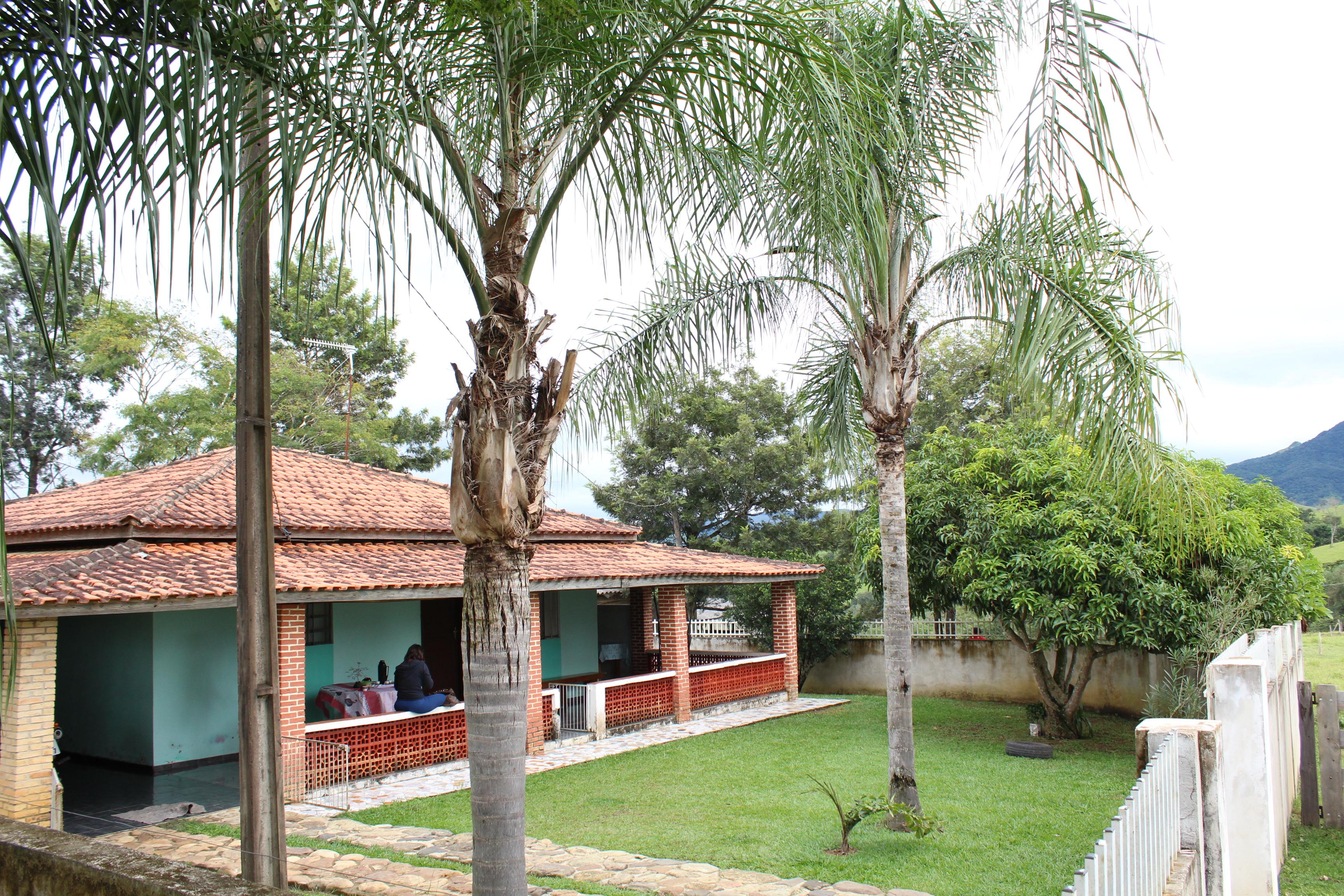 Sitio_matias_sapopema_pAran-a_casa