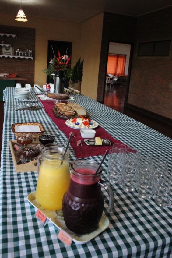 Café_rural_fazenda_palmeira