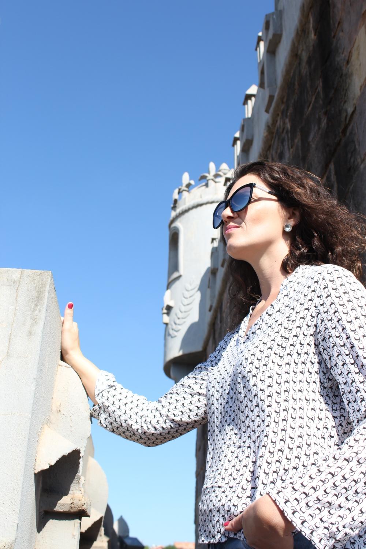 Castelo-la-dorni_torre