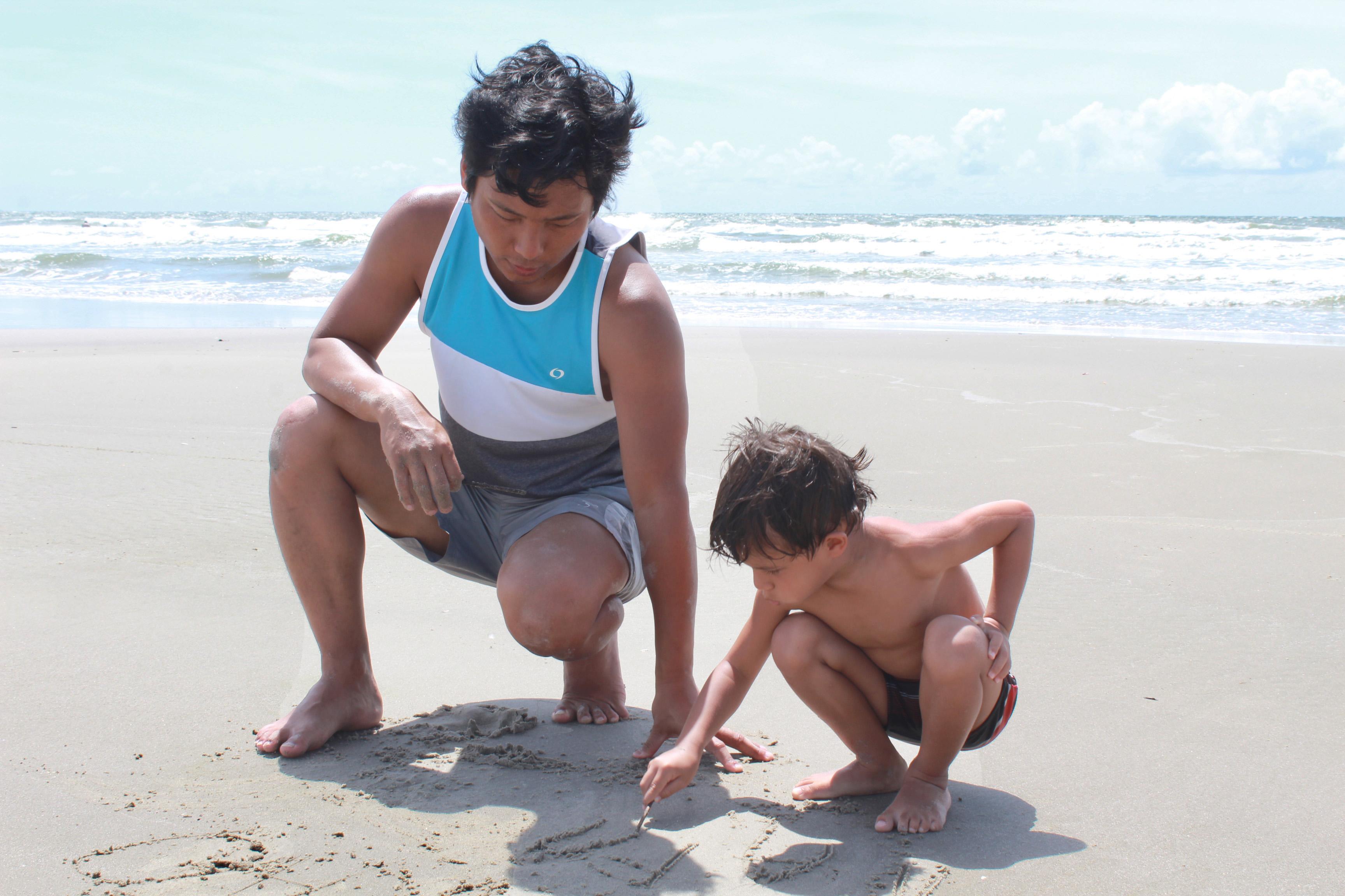 Escrever na areia2.jpg
