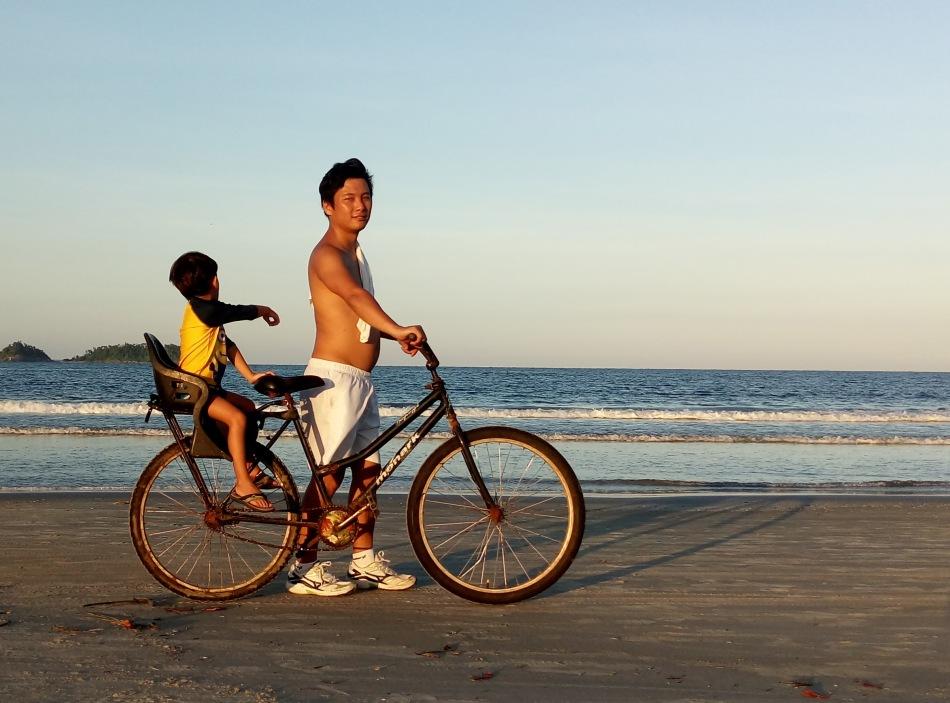 ILHA_DO_MEL_Bicicleta