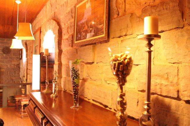 interior_cAstelo_la-dorni