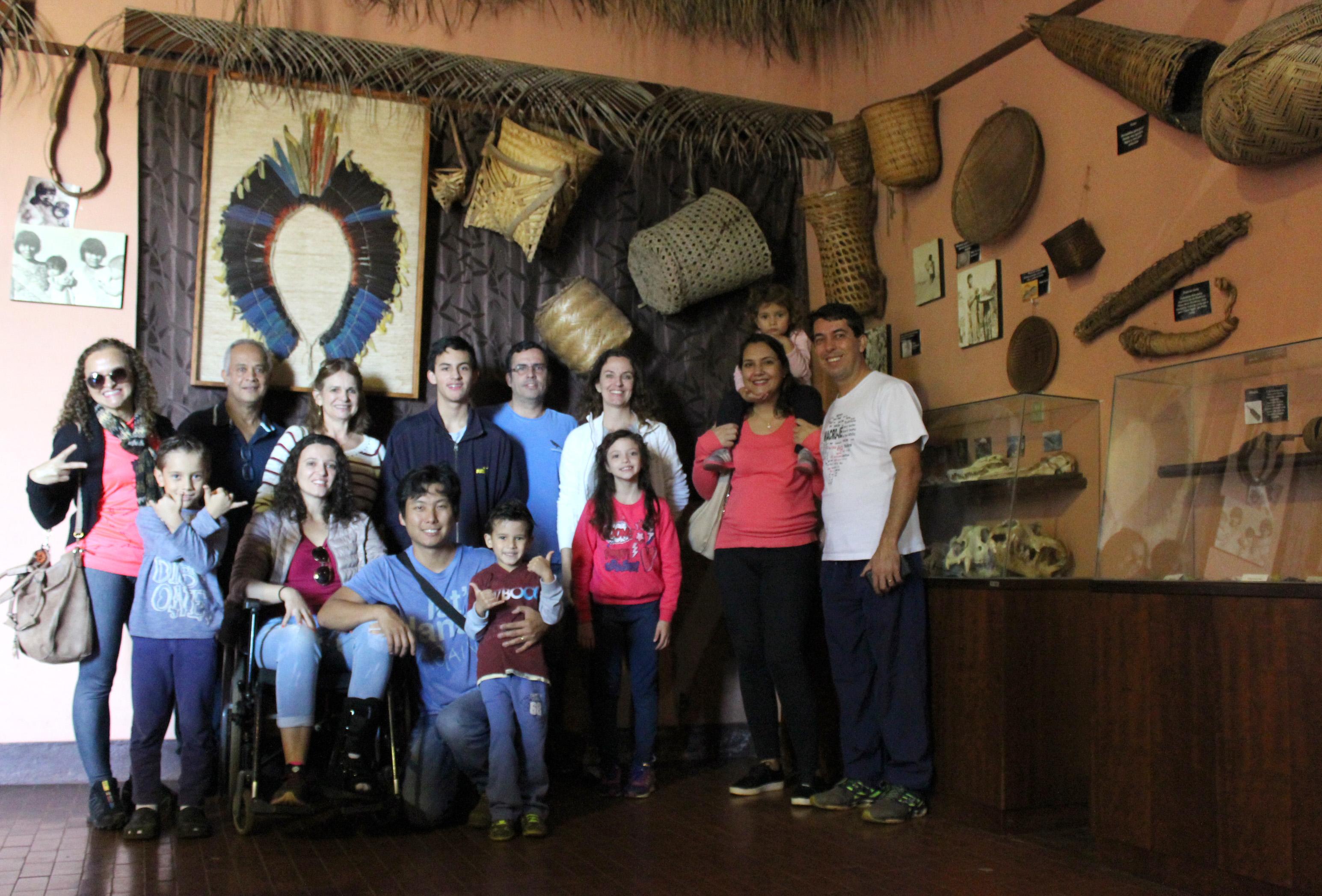 museu_de_historia_natural_cornelio_procopio