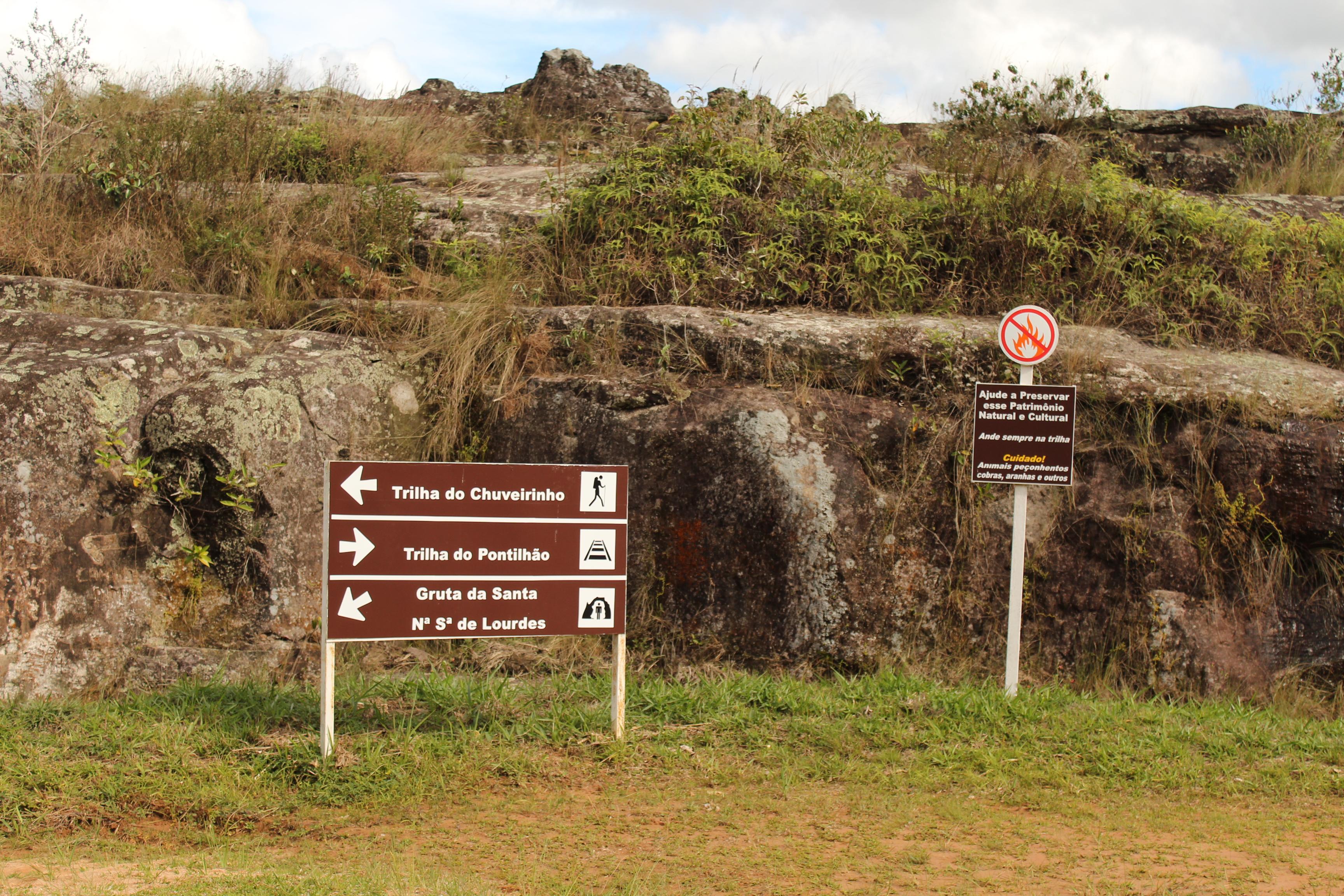 Parque da Barreira_Vale do Itararé_