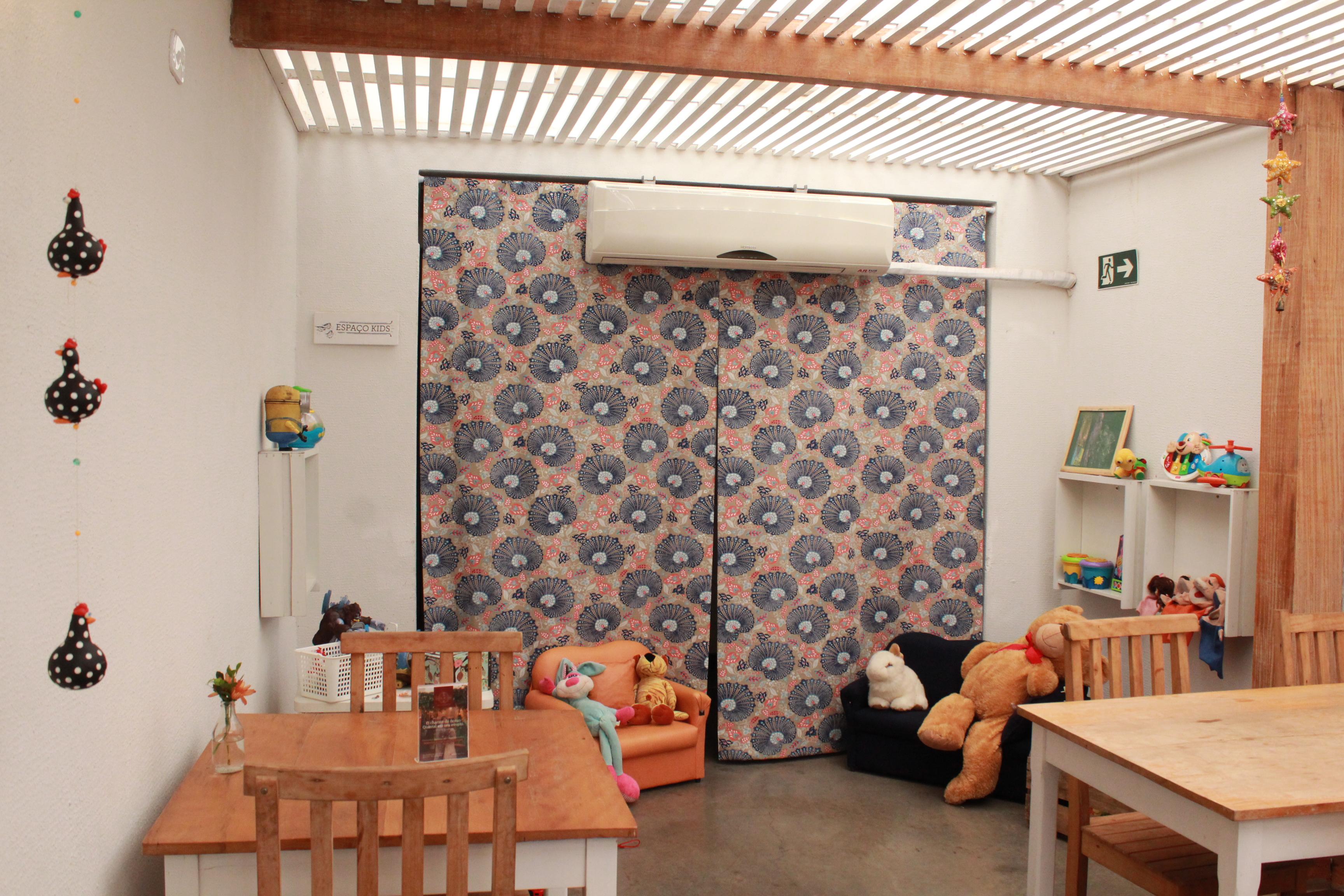 quintal de casa_Parana_restaurente_apucarana