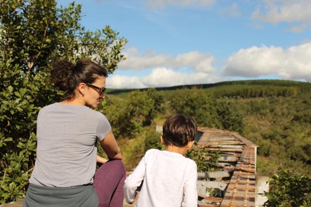 trilho do trem_vale do Itararé