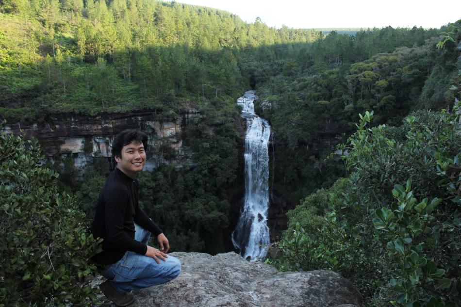 Cachoeira da invernada_Vale do Itararé.JPG