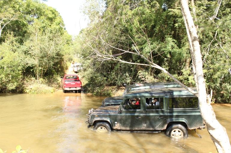 Rio Itararé_Off Road_Vale do Itararé.JPG