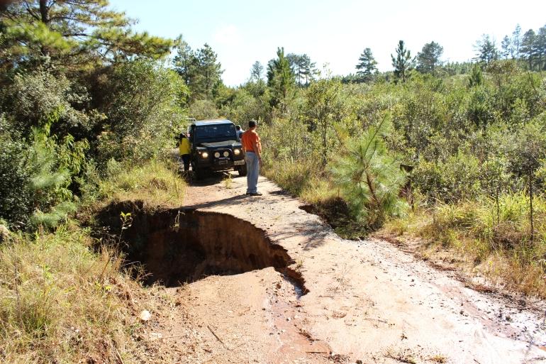 Vale_do_itararé_Off road.JPG