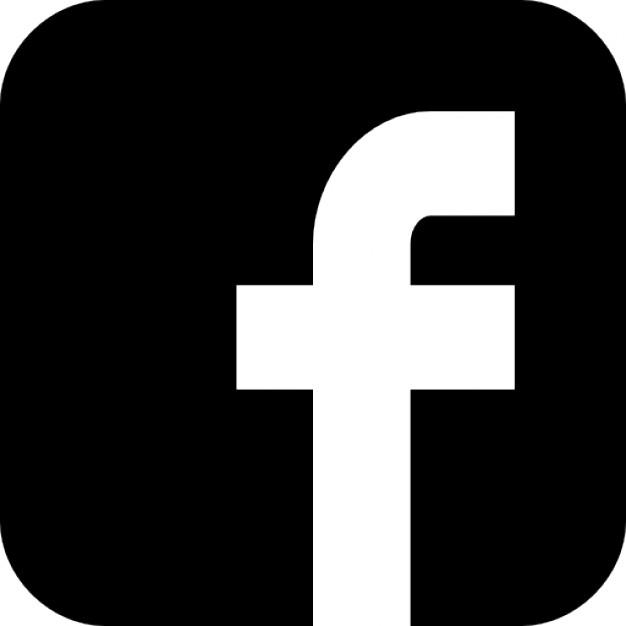 facebook-logotipo_318-49940