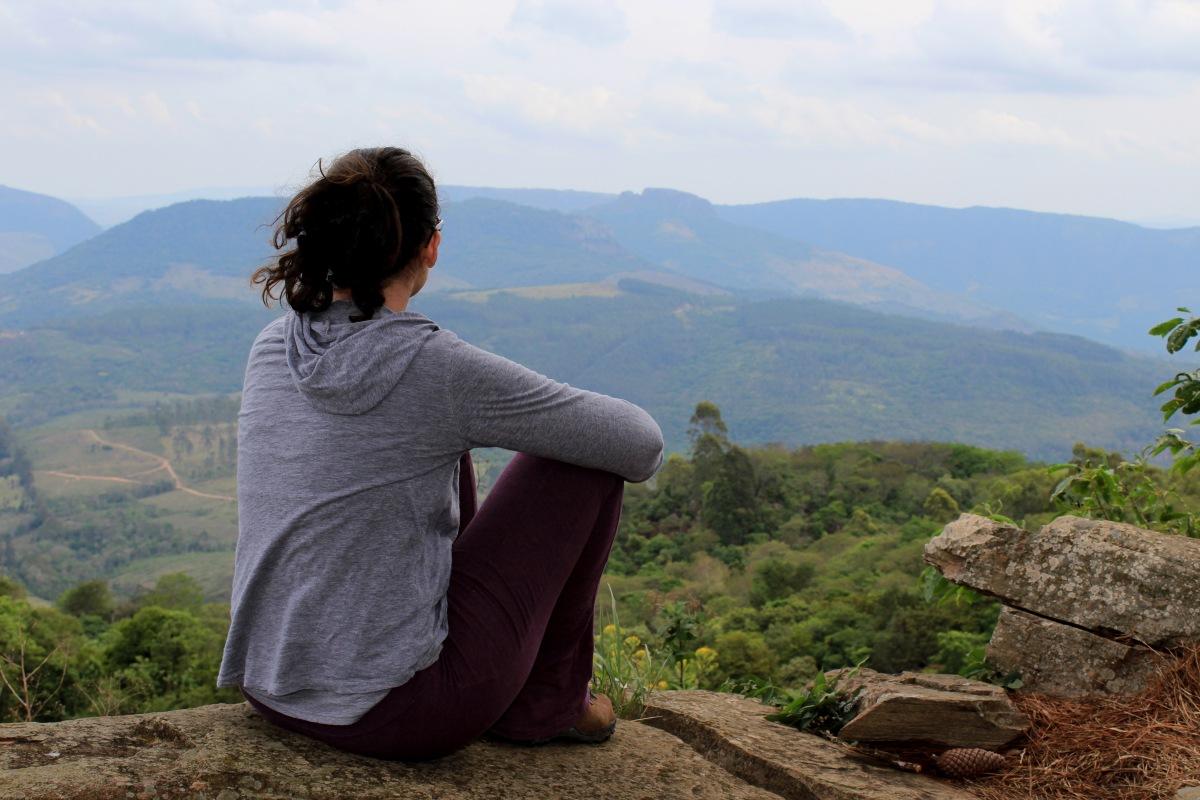 10 passeios que você pode fazer em Sapopema