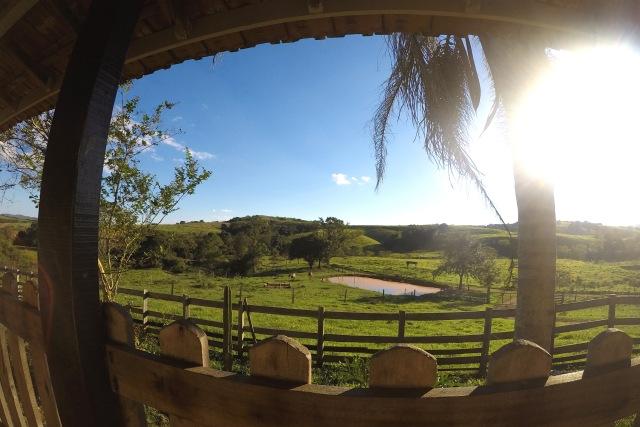 Sitio Santa Gertrudes Sapopema.JPG