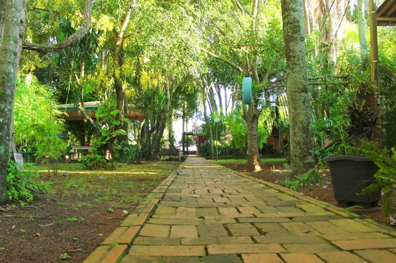 Hostel Paudimar CAmpestre Foz do Iguaçu.jpg