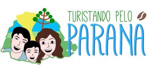 Dicas de Turismo no Paraná