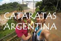 miniatura-argentinaweb
