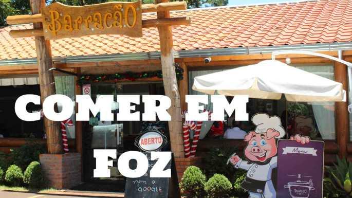 Comer-em-foz-do-iguaçu.webjpg.jpg