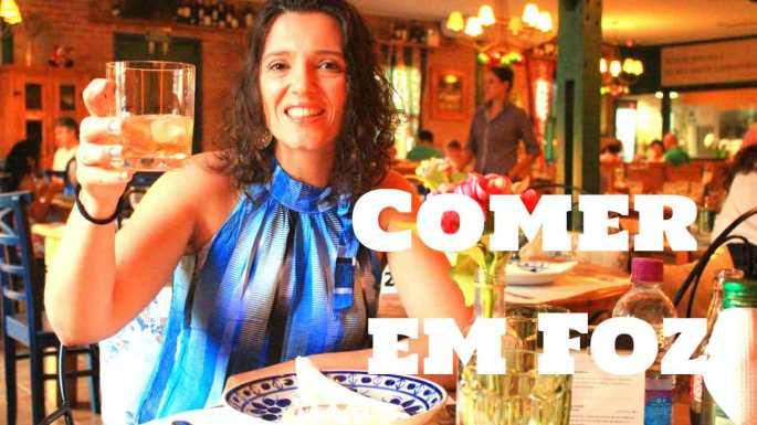 COMER-EM-FOZweb-.jpg