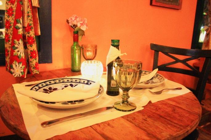 restaurante vô luiz2