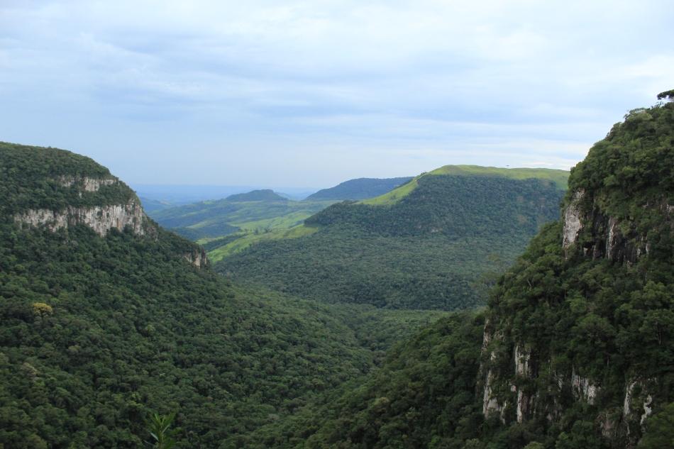 Canyon Sao francisco prudentopolis.JPG