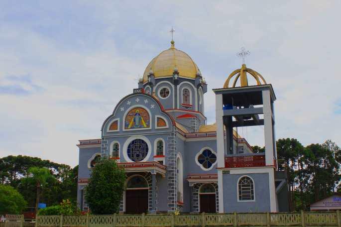 Igreja-Nossa-senhora-do-Patrocinio-prudentopolis.jpg