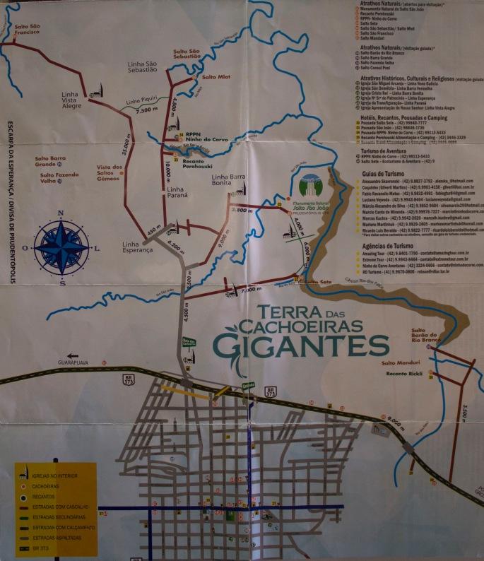 mapa turistico prudentopolis.jpg