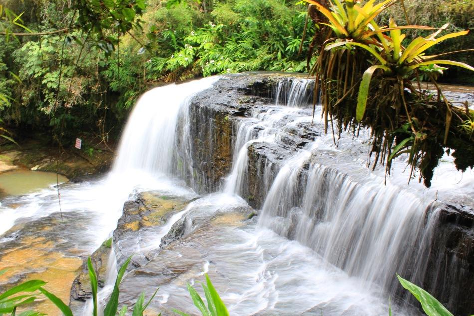 recanto perehouski cachoeira prudentopolis.jpg