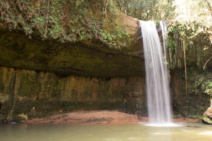 cachoeira recanto pinhao.jpg