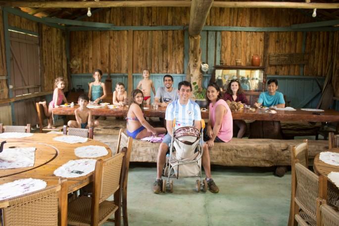 restaurante parte interna recanto pinhão_1.jpg